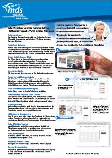 MDS Amiba Cloud Broschüre 12.2015 deutsch.png