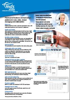 MDS Amiba Cloud brochure 12.2015 English.png