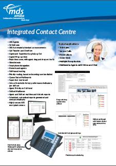 MDS Amiba Contact Centre brochure 12.2015 EN.png