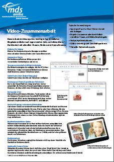 MDS Amiba Video-Zusammenarbeit Broschuere 12.2015 DE.png